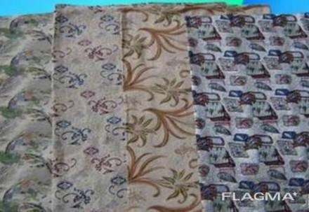 Предлагаем детский текстиль от производителя. Мы оснащаем детские сады, лагеря, . Киев, Киевская область. фото 4