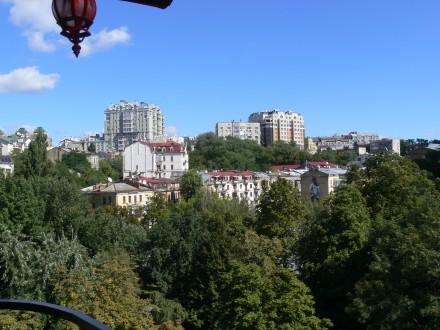 Сдам в долгосрочную аренду свою 3х комнатную смежно-раздельную видовую квартиру . Центр, Киев, Киевская область. фото 11