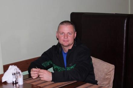 Other cities Poltava