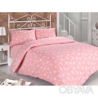 """Магазин """"La Bed"""" предлагает Вашему вниманию постельное и детское белье, домашнюю. Мариуполь, Донецкая область. фото 1"""
