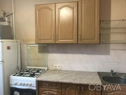 Продам 2 к квартиру з ремонтом, метро Харьковская!