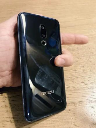 """Смартфон • 2 SIM • экран: 6"""" • Super AMOLED • 2160x1080. Винница, Винницкая область. фото 6"""