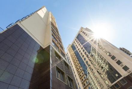 Предлагается к продаже однокомнатная просторная квартира правильной планировки в. Киевский, Одесса, Одесская область. фото 5