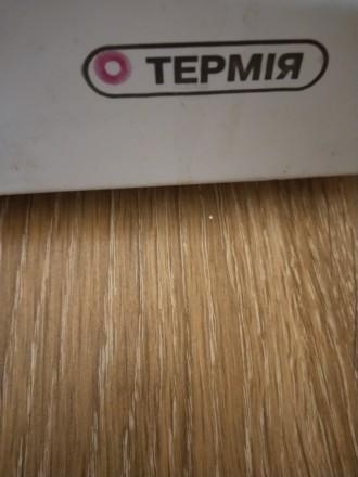 Конвектор елетричний. Черновцы, Черновицкая область. фото 4
