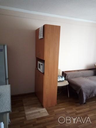 Комната для 2человек метро Лесная ул Волкова общежитие