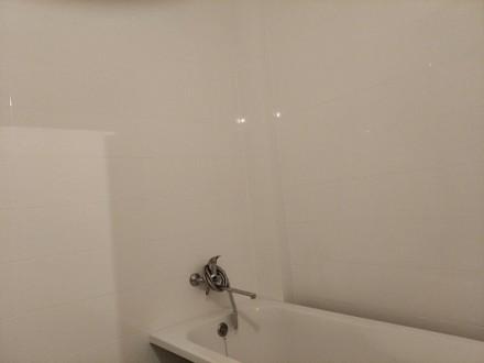 Современная и чистая квартира на четыре спальных места.Новая мебель,вся бытовая . Киевский, Одесса, Одесская область. фото 5