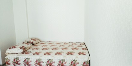 Современная и чистая квартира на четыре спальных места.Новая мебель,вся бытовая . Киевский, Одесса, Одесская область. фото 3
