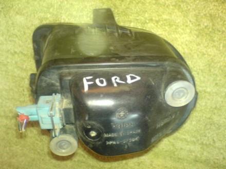 Продаю до Ford Fiesty-III (94р.в) б/в стопи: правий (2шт) -285грн/шт, лівий (1шт. Коломыя, Ивано-Франковская область. фото 7