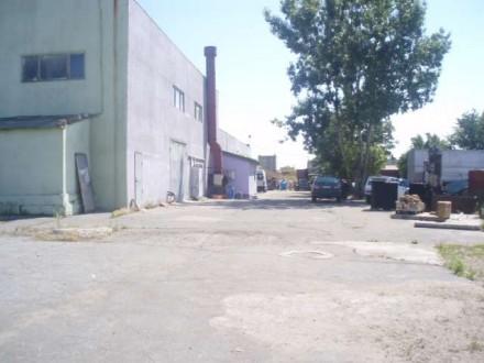 производственный бизнес, продам. Южный. фото 1