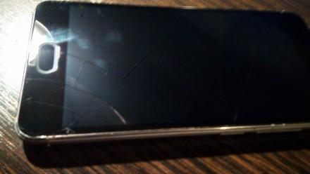 Продам смартфон Meizu M3s в рабочем состоянии 16 Гб  Смартфон в рабочем состоя. Харьков, Харьковская область. фото 10
