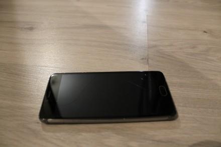 Продам смартфон Meizu M3s в рабочем состоянии 16 Гб  Смартфон в рабочем состоя. Харьков, Харьковская область. фото 3
