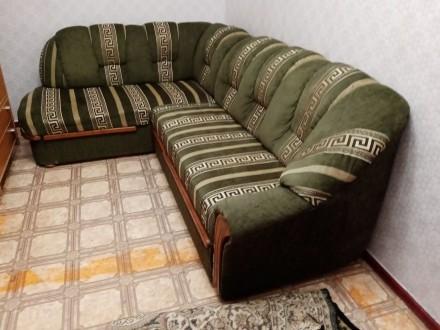 Сдам 1 комнатную квартиру  Нежинская/новый рынок в хорошем состоянии ,современна. Центральный, Одесса, Одесская область. фото 8