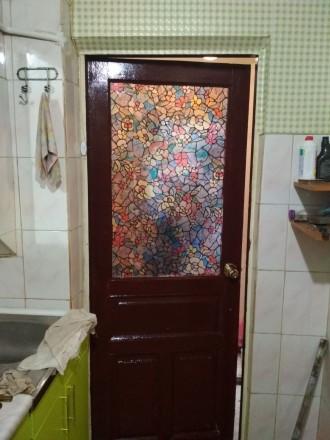 Сдам 1 комнатную квартиру  Нежинская/новый рынок в хорошем состоянии ,современна. Центральный, Одесса, Одесская область. фото 3