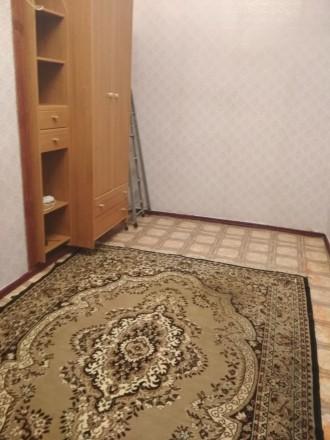 Сдам 1 комнатную квартиру  Нежинская/новый рынок в хорошем состоянии ,современна. Центральный, Одесса, Одесская область. фото 7