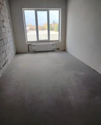 Продаж 2-во  кімнатних квартир від ЖК River House! Загальна площа 67м2/ житлова . Луцьк, Волинська область. фото 5