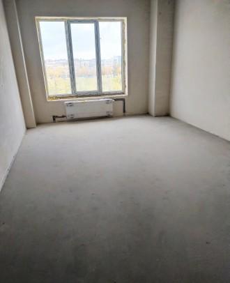 Продаж 2-во  кімнатних квартир від ЖК River House! Загальна площа 67м2/ житлова . Луцьк, Волинська область. фото 4