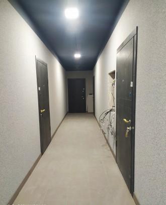 Продаж 2-во  кімнатних квартир від ЖК River House! Загальна площа 67м2/ житлова . Луцьк, Волинська область. фото 3