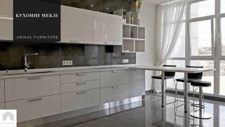 Компанія UNIKAL FURNITURE спеціалізується на розробці та виробництві високоякісн. Львов, Львовская область. фото 3