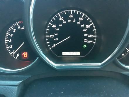 Lexus RX 350 Premium Бензин / Газ, без пневмы, Автомобиль покупался в салоне г. Одесса, Одесская область. фото 12