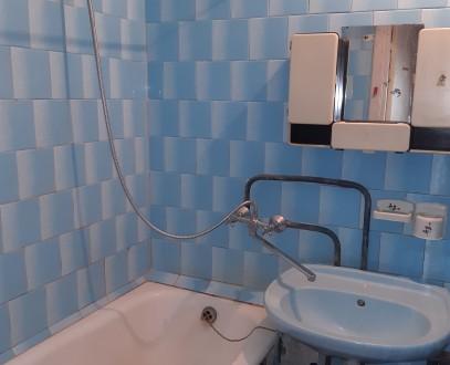 Сдаётся 2-х комнатная квартира выгодная по коммунальным платежам.  Находится на. Боевая, Чернігів, Черниговская область. фото 6
