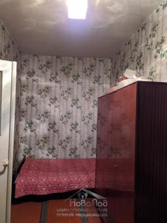 1/2  часть жилого дома площадью 116 кв. м с хозяйственными постройками (гараж, с. Лесковица, Чернигов, Черниговская область. фото 8