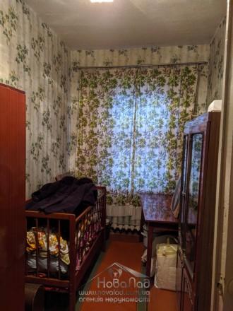 1/2  часть жилого дома площадью 116 кв. м с хозяйственными постройками (гараж, с. Лесковица, Чернигов, Черниговская область. фото 7