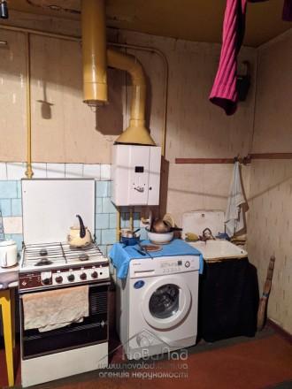 1/2  часть жилого дома площадью 116 кв. м с хозяйственными постройками (гараж, с. Лесковица, Чернигов, Черниговская область. фото 11