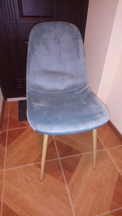 Продается лофтовая мебель   В наличии есть:  - 6 двуместных диванов. Размер . Киев, Киевская область. фото 9