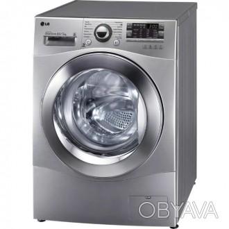 Ремонт Стиральных машин,Посудомоечных машин, микроволновых печей