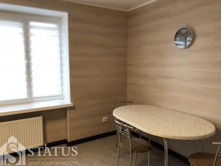 Есть все для комфортного проживания! Элитный новый дом в самом центре Чернигова.. Чернігів, Черниговская область. фото 4