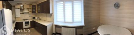 Есть все для комфортного проживания! Элитный новый дом в самом центре Чернигова.. Чернігів, Черниговская область. фото 3