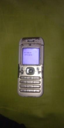 Телефон Nokia. Новоград-Волынский, Житомирская область. фото 4