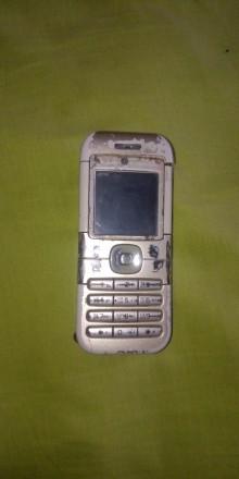 Телефон Nokia. Новоград-Волынский, Житомирская область. фото 2