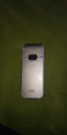Телефон Nokia. Новоград-Волынский, Житомирская область. фото 5