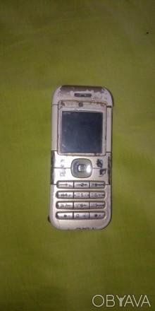Телефон Nokia. Новоград-Волынский, Житомирская область. фото 1