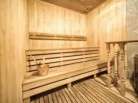 Ремонт в европейском стиле. Подогрев пола, индивидуальное отопление (термодатчик. Конча-Заспа, Киев, Киевская область. фото 12