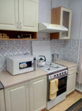 Продам трёхкомнатную квартиру новой планировки на Электронике, косметический рем. Виставка, Хмельницький, Хмельницька область. фото 12