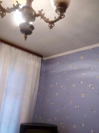 Продам трёхкомнатную квартиру новой планировки на Электронике, косметический рем. Виставка, Хмельницький, Хмельницька область. фото 10