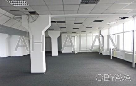 Офисы, 1012 м.кв.