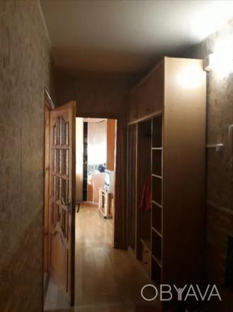 Продам 2х комнатную квартиру на кв.Мирный 4\9 Срочно