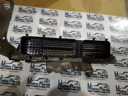 89661-0e220Блок управления двигателемLexus RX 350/450H2010-2011. Одеса, Одеська область. фото 4