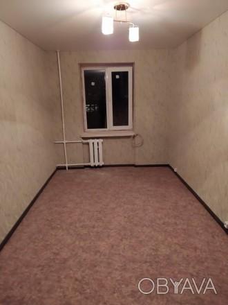 Продам 1к. гостинку (блок на 4 комнаты) м. ХТЗ!