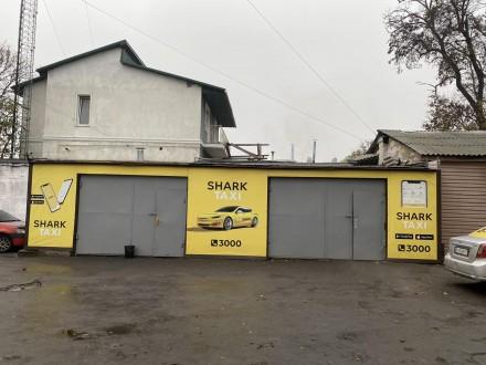СТО Shark считается современным сервисным центром и прекрасно справляется со сво. Одеса, Одесская область. фото 4