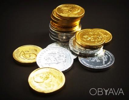 Куплю монеты Все которые у Вас есть