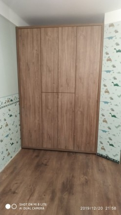 Изготовление мебели по индивидуальным проектам.  ,    Максим. Запорожье, Запорожская область. фото 5
