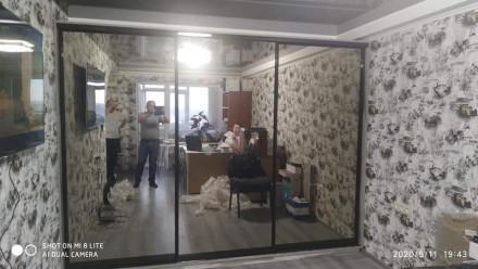 Изготовление мебели по индивидуальным проектам. Мы воплотим Вашу мечту в реальн. Запорожье, Запорожская область. фото 13
