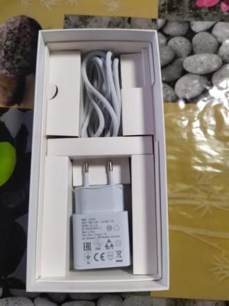 Телефон в идеальном состоянии Всё роботает 4/128 памяти  Для заказа наш инст. Львов, Львовская область. фото 4