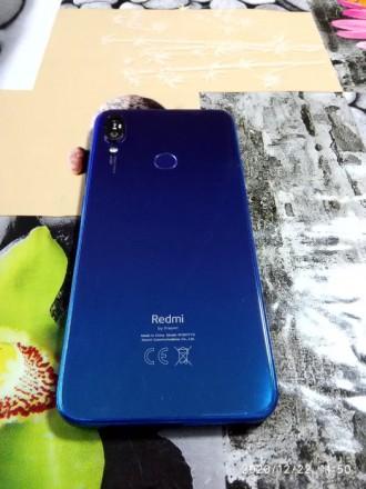Телефон в идеальном состоянии Всё роботает 4/128 памяти  Для заказа наш инст. Львов, Львовская область. фото 2