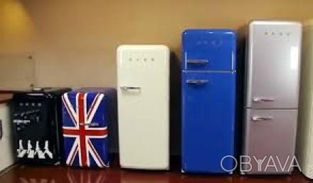 Ремонт холодильников ! Все районы! 8:00-22:00! Без выходных!