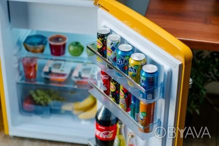 Ремонт холодильников Киев! 8:00-22:00! Все районы! Без выходных!